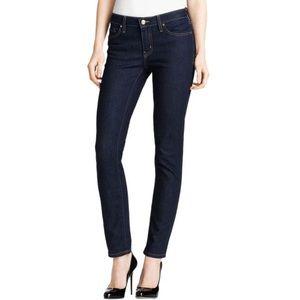Kate Spade♠️ Play Hooky Perry Street Jeans